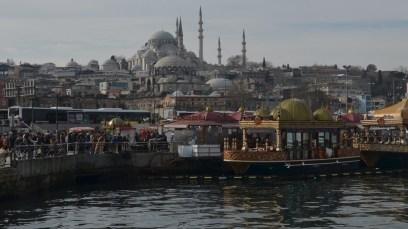 Istanbul (165)