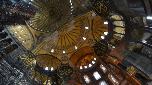 Istanbul (171)