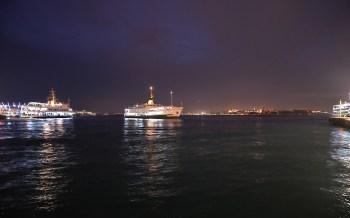 Istanbul (174)