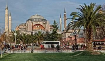 Istanbul (27)