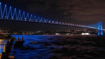 Istanbul (32)
