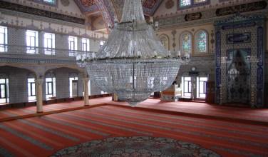 Istanbul (42)