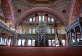Istanbul (47)