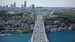 Istanbul (82)
