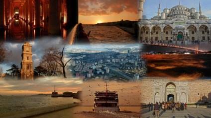 Istanbul (85)