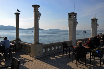 Istanbul (90)