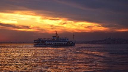 Istanbul (91)