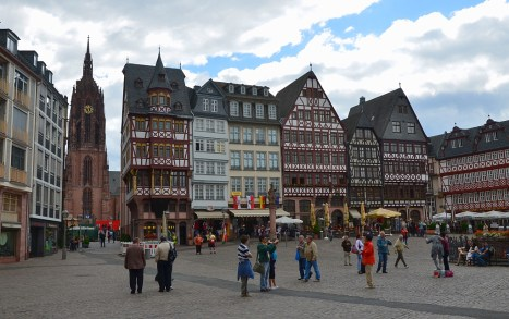 Frankfurt (23)