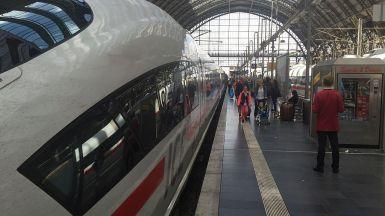 Frankfurt (64)