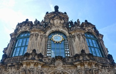 Dresden (17)