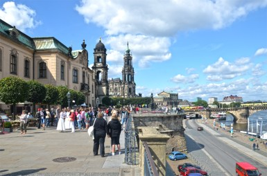 Dresden (24)