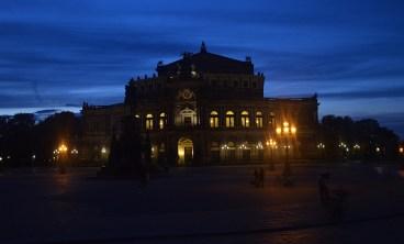 Dresden (30)