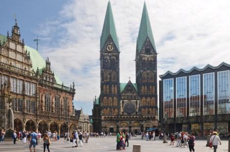 Bremen (12)