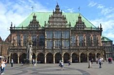 Bremen (4)