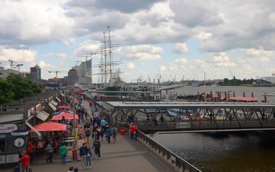 Hamburg (14)