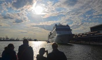 Hamburg (36)