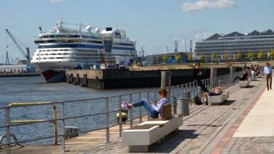 Hamburg (58)