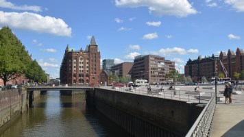 Hamburg (63)