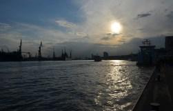 Hamburg (71)