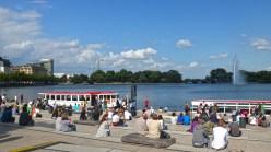 Hamburg (8)