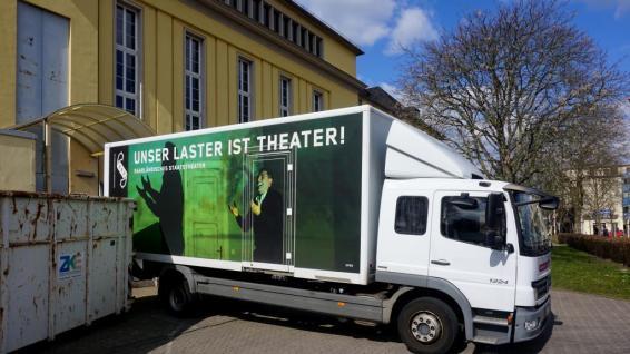Saarländisches Staatstheater (209)