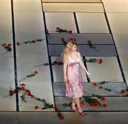 Saarländisches Staatstheater (211)