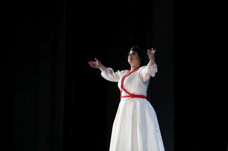 Saarländisches Staatstheater (243)
