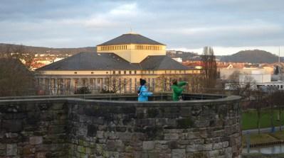 Saarländisches Staatstheater (100)