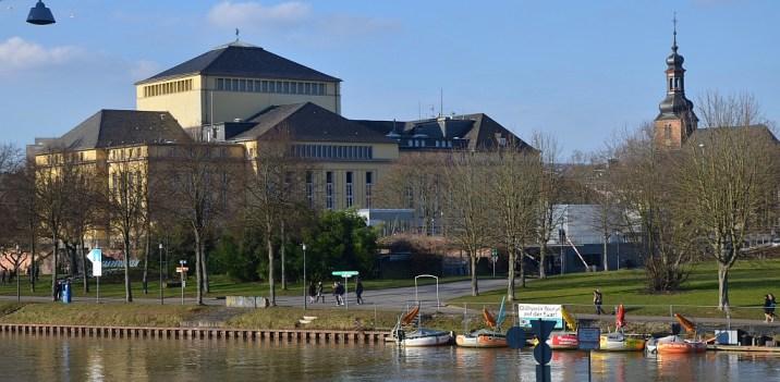 Saarländisches Staatstheater (109)