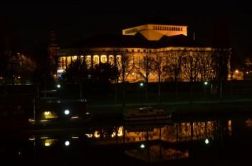 Saarländisches Staatstheater (118)