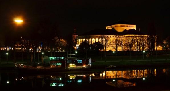 Saarländisches Staatstheater (12)