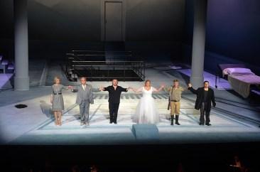 Saarländisches Staatstheater (123)