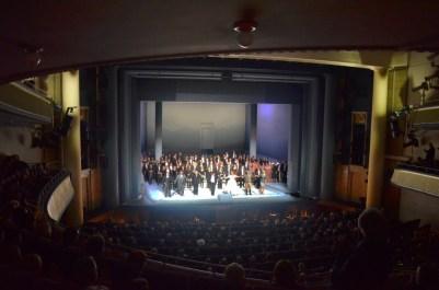 Saarländisches Staatstheater (128)