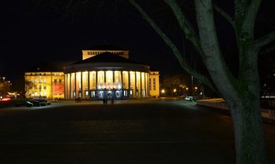 Saarländisches Staatstheater (13)