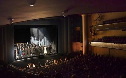 Saarländisches Staatstheater (138)
