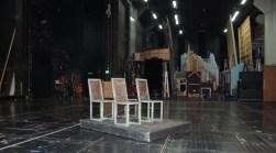 Saarländisches Staatstheater (16)