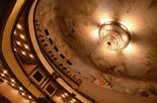 Saarländisches Staatstheater (161)