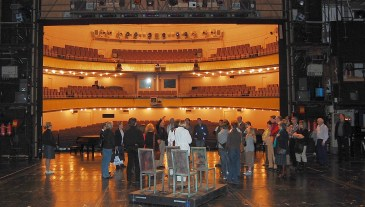 Saarländisches Staatstheater (18)