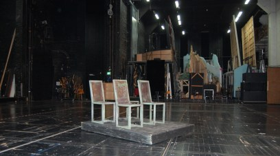 Saarländisches Staatstheater (181)
