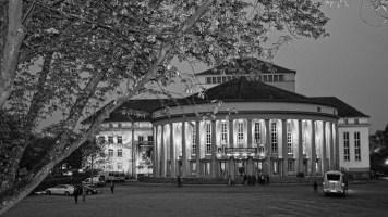 Saarländisches Staatstheater (189)
