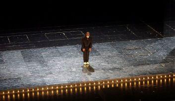 Saarländisches Staatstheater (206)