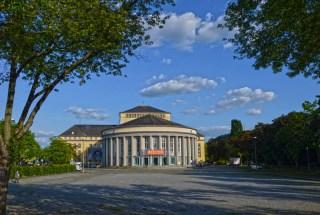 Saarländisches Staatstheater (37)