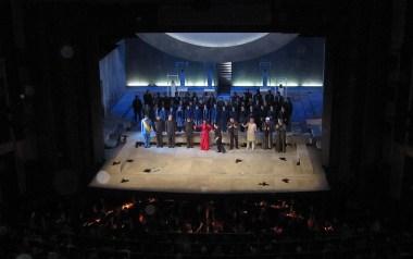Saarländisches Staatstheater (63)