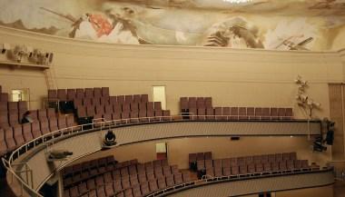 Saarländisches Staatstheater (89)