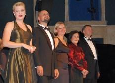Saarländisches Staatstheater (96)