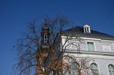 Saarbrücken (127)