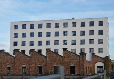 Saarbrücken (151)