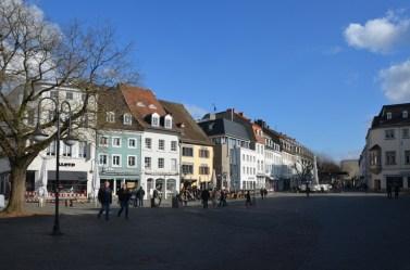 Saarbrücken (174)