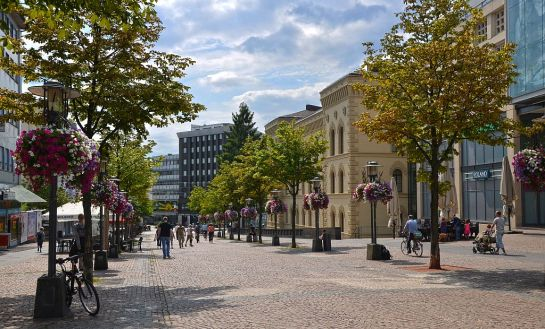 Saarbrücken (235)
