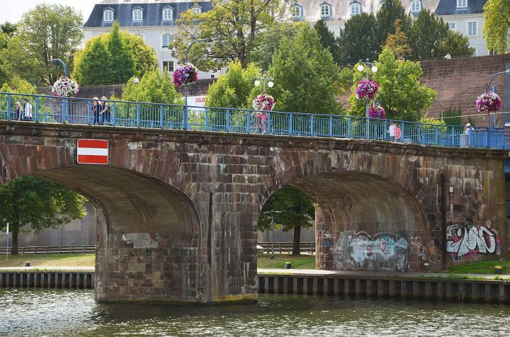Saarbrücken (239)